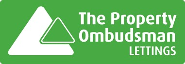 The Property Ombudsman Lettings Logo